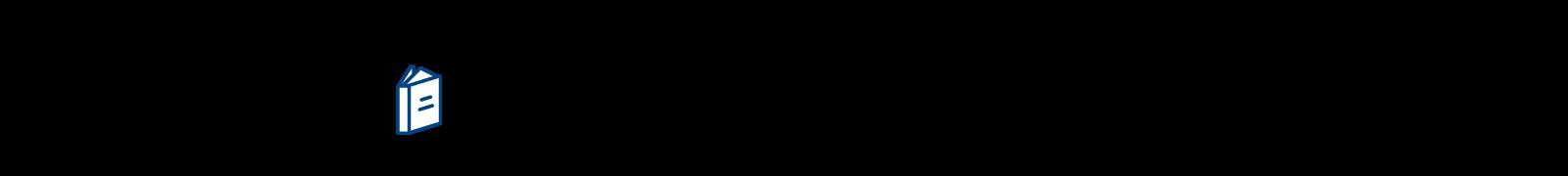FXライブラリ